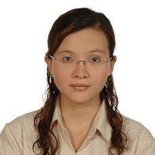 Ming-Hua Ho
